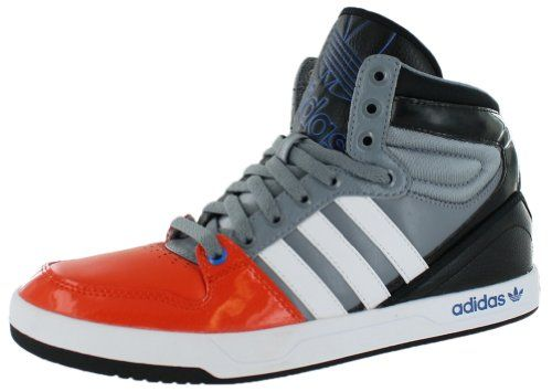 Amazon.com: men's nike shoes