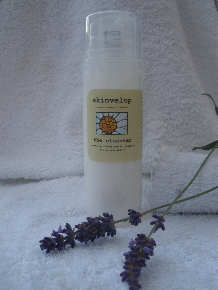 Natural goodness for your skin.  Let your skin breath again.  No parabens, no nasty preservatives, made fresh for you. Try it, you won't regret it.  It is so lovely on your skin, you will look forward to washing your face every day!  Available @ Indigo Amber Teething Jewellery on Facebook