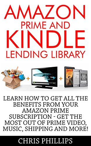 KDP Select | Amazon Kindle Direct Publishing