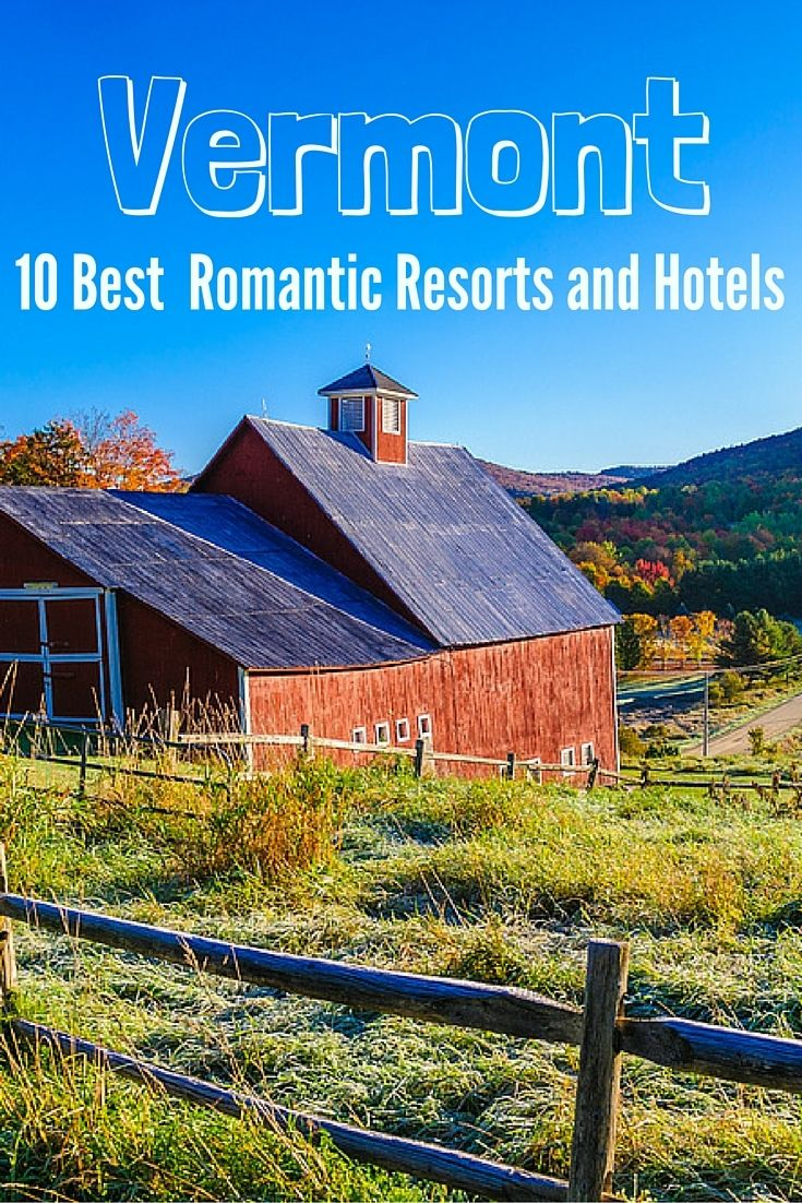 72 best images about destination north america on pinterest for New england honeymoon packages
