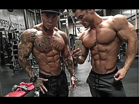 Bodybuilder Dating Meme Mom Overload Fitness