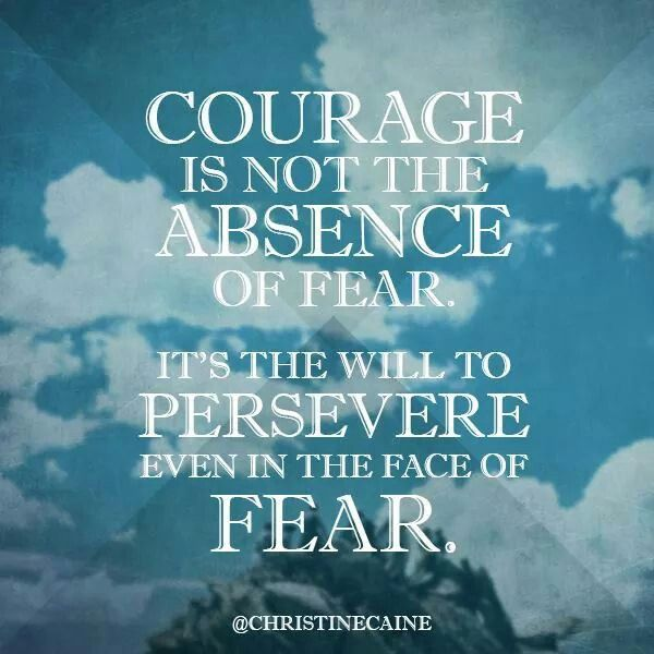 Be Strong And Courageous Quotes 11 Best Christine Caine Quotes Images On Pinterest  Christine Caine