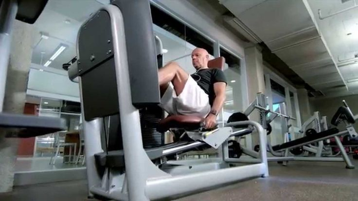 Image result for gym equipment of the future
