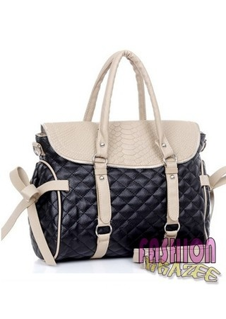 Immitation Gucci Handbag From Korea 63