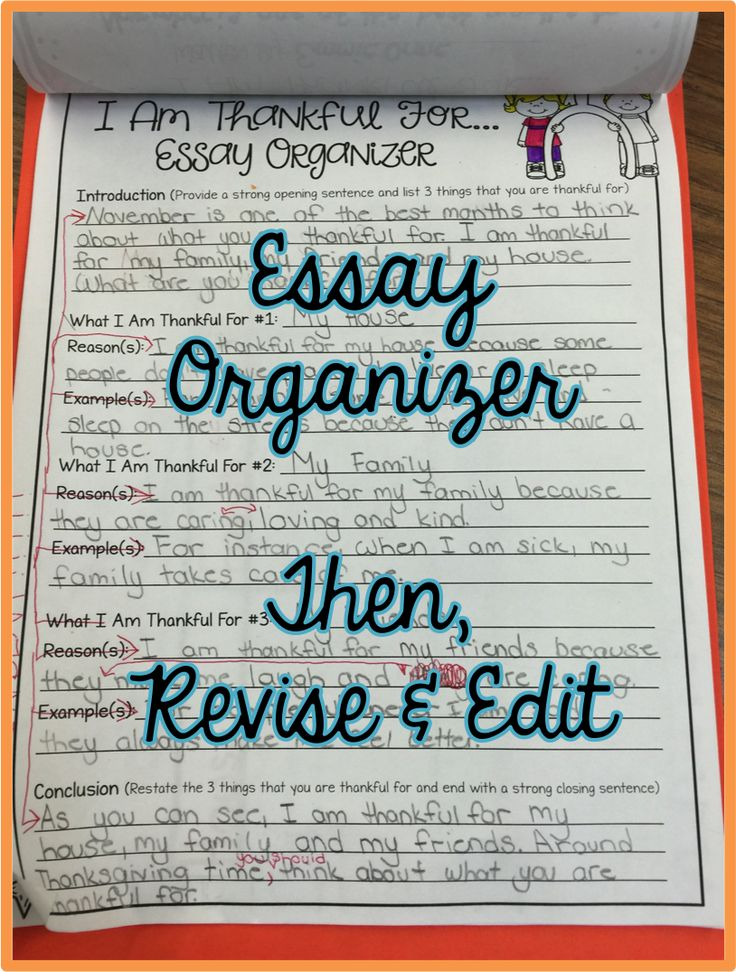thanksgiving writing ideas Us this thanksgiving themed writing paper in class or home to encourage your student to write about something they are thankful for or whatever they feel inspired to write about.