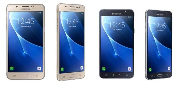 Samsung refreshes Galaxy J7 and Galaxy J5. It comes with a better hardware and competitive prize. Check our specs review to know more.
