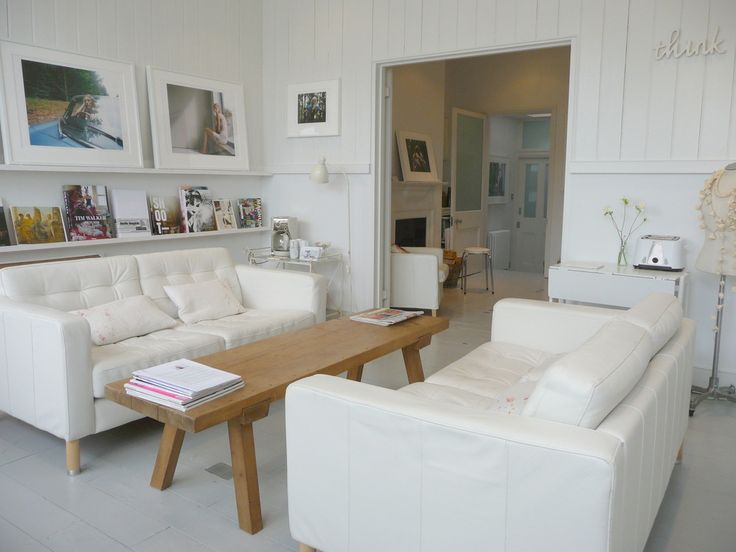 The Front Rooms, B&B, Whitstable
