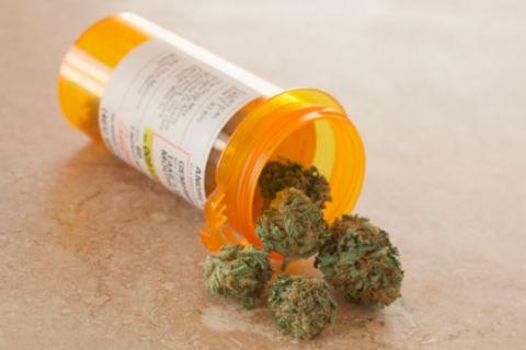 Si bien el abuso de la marihuana provoca efectos nocivos para la salud, también es capaz de ayudar a vivir mejor a determinadas personas. Aunque su uso terapéutico todavía es muy limitado, en algunos países se permite su prescripción médica como paliativo para enfermedades terminales y trastornos neuronales degenerativos. De hecho, existen incluso fármacos elaborados …