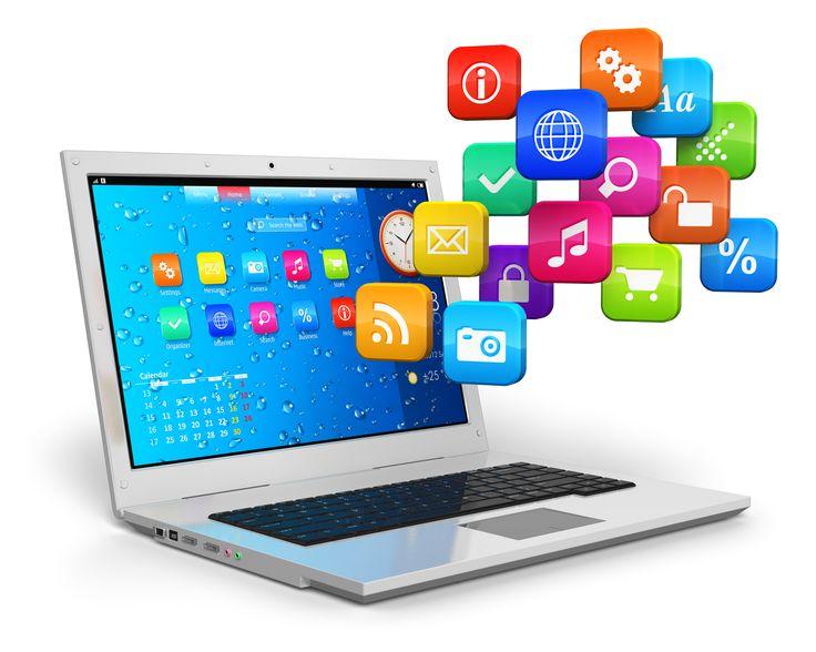 ICT. Erityisesti sovelluskerros. Tehdään oikeita asioita oikeilla sovelluksilla. Ymmärretään miten ne toimivat parhaiten yhteen. Sisäistetään se, missä tietoa ylläpidetään ja missä muodossa sen pitää olla, jotta se parhaiten palvelee kokonaisuutta. Ja nähdään, miten tietojärjestelmien käyttötavat ovat osa liiketoiminnan kokonaisuutta, prosesseja ja palveluita.