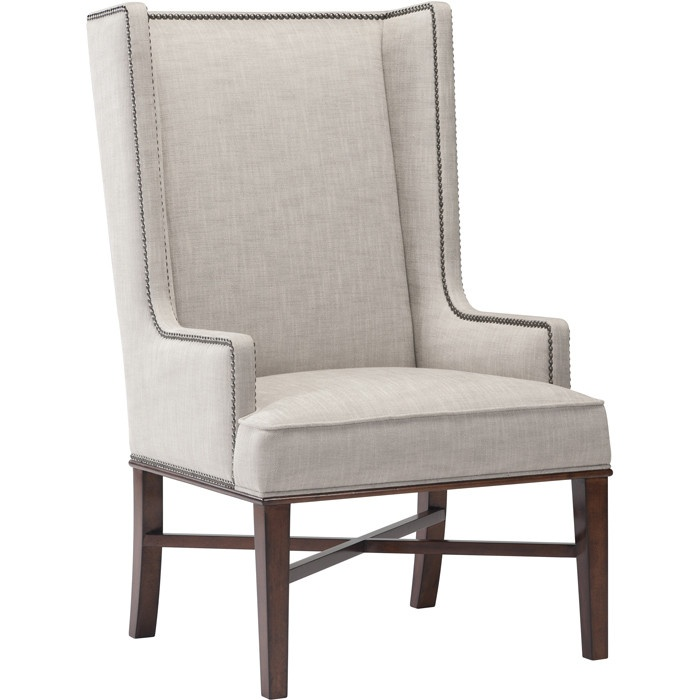 Images Of Chairs For Living Room