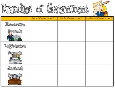 government and media worksheet Start studying american government chapter 8- mass media and public opinion learn vocabulary, terms, and more with flashcards, games, and other study tools.