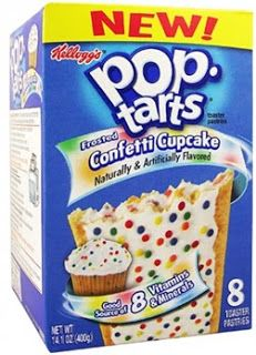 Go here to print>> $1.00/3 Kellogg's Pop-Tarts Coupon!   *print limit is 2x's each per computer or device*   Dollar Tree  Buy ( 3 ) Kellog...