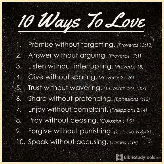 Christian Living: Best 25+ Encouraging Bible Quotes Ideas On Pinterest