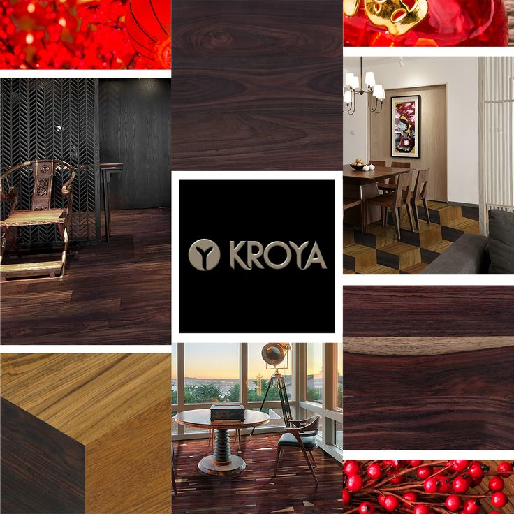 Welcome February ! This month, we will welcome Lunar New Year. Many of our customers come up with the idea of revamping their space to celebrate the coming year. Here are our picks to celebrate The Year of Goat.  KROYA Sonokeling 1 Strip  KROYA Mix Wood Cubes KROYA Sonokeling Sap 3 Strips  For more info please visit www.kroyafloors.com or message us for price details  #kroyafloors #chinesenewyear #interiordesign #hardwood #flooring #sonokeling #teak #merbau #indonesia #singapore #china