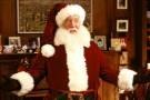 Tim Allen, my favorite santa!!