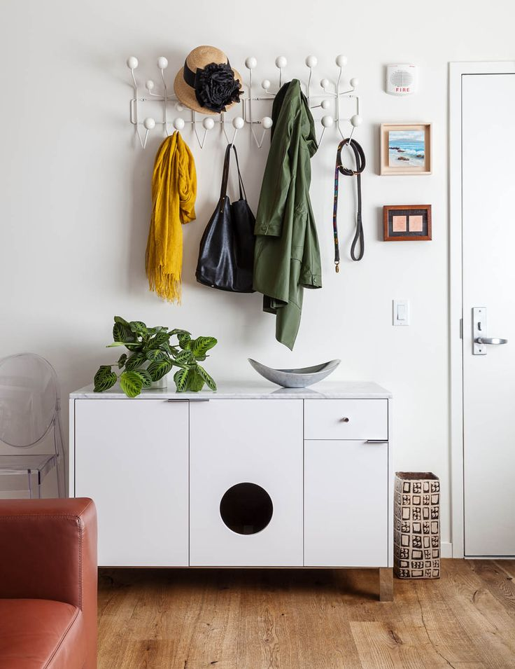 The Beauty Of Custom Storage Rue Closets Amp Organization Pinterest