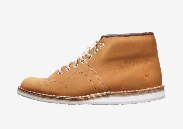 Playbag — Playbot Kecki — pohorky, vysoké zimní boty, kožené, celokožené — pánské, dámské  #boty #mestske #kozene #hnede #sand #damske #panske #womens #mens #casual #leather #shoes #boots #trek #tourist #brown #sand #winter #czech #quality #zlin #playbag #playbot #kecki