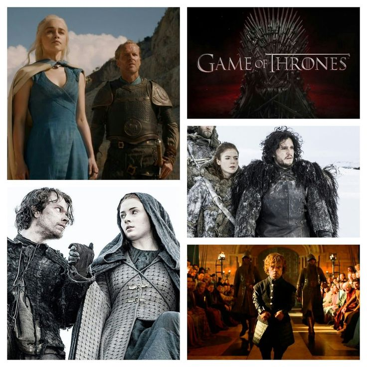 Which Game of Thrones Character are You?   www.propsandcollectibles.com  #harrypotter #gameofthrones #marvel #vampirediaries #supernatural #timburton #fandom #southafrica #onlinestore #fantasy #movies #books #hungergames #lordoftherings #gameofthrones #quiz
