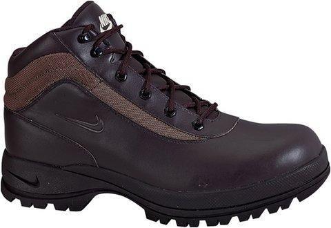 Осенняя мужская обувь найк в донецке
