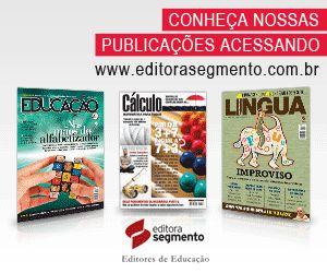 Um milhão foi gasto ou um milhão foram gastos? | Revista Língua Portuguesa