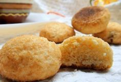 Творожное фитнес-печенье: сладкая радость для худеющих http://bigl1fe.ru/2017/12/03/tvorozhnoe-fitnes-pechene-sladkaya-radost-dlya-hudeyushhih/