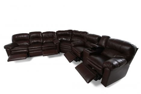 17 Best Images About Sectional Sofas Entertainment Centers