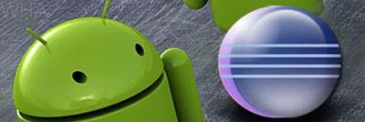 Android Application Development Tutorial - Eclipse