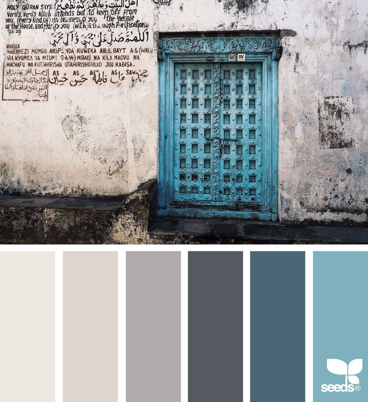 Fresh Hues. Kitchen Color PalettesKitchen Color SchemesLiving Room ...