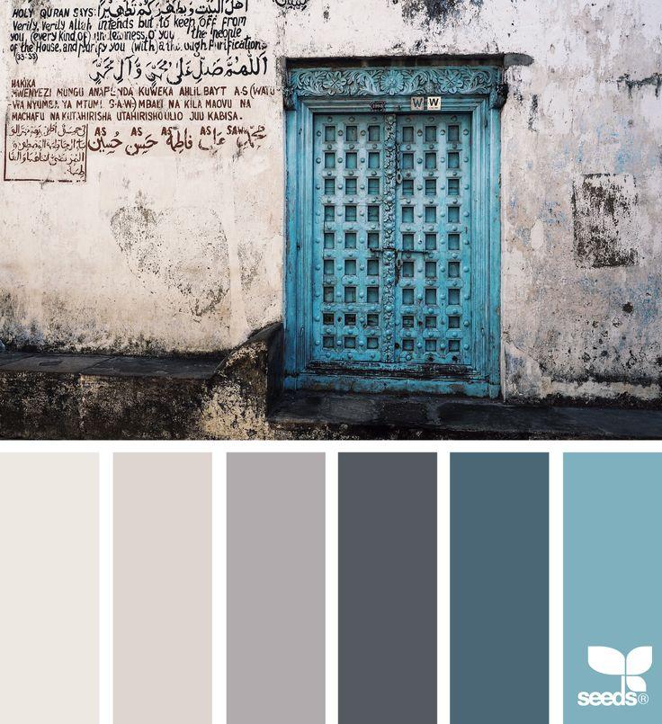 Color Wander - https://www.design-seeds.com/wander/wanderlust/color-wander-18
