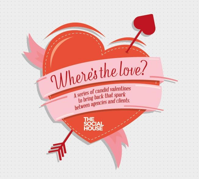 13 best images about AdvertisingThemed Valentines Day Cards on – San Valentines Cards