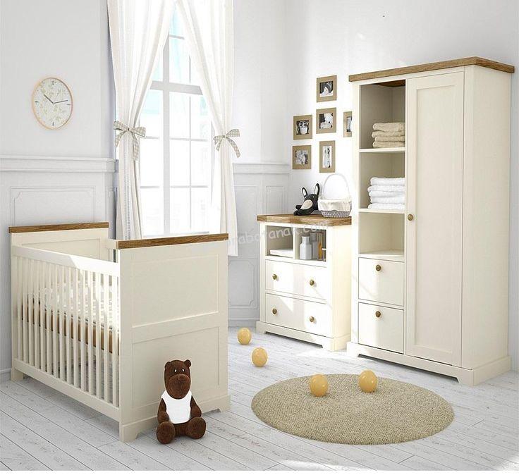 Set Kamar Bayi Laki Laki Putih, box bayi, tempat tidur bayi, kasur bayi, ayunan bayi, kereta bayi, box bayi pliko, box bayi kayu, tempat tidur anak, daftar harga box bayi, box bayi graco, kasur bayi set, box bayi portable, tempat tidur bayi portable pliko, box bayi unik, box bayi yang bagus, peralatan bayi doraemon, tempat tidur bayi dialogue,  ranjang bayi besi, box bayi murah, box bayi second, box bayi pliko murah, ukuran box bayi, box bayi baby does, harga tempat tidur bayi kelambu