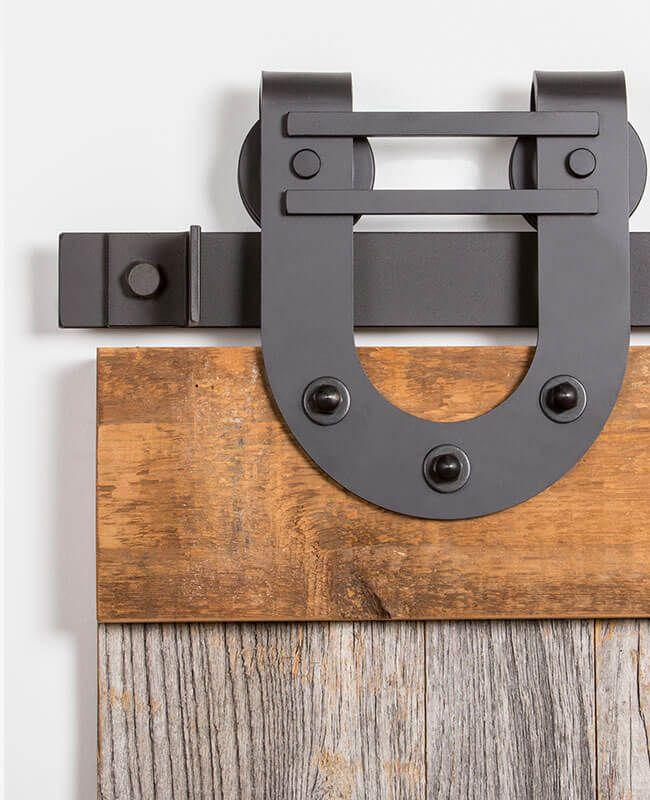 Flat Track Hanger Styles Leatherneck Things We Love Pinterest