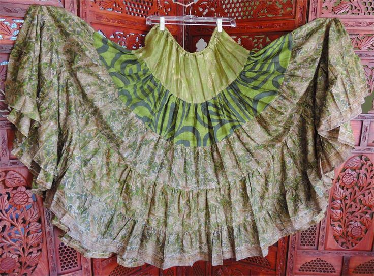 repurposed saris - Google Search