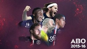 Home fr - PSGHAND.fr - Site Officiel du Paris Saint-Germain Handball. http://electriciendepannageelectrique.com/electricien-77/electricien-savigny-le-temple-77176/