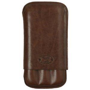 Cigar case... portability!