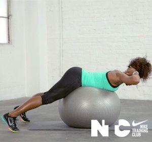 Los 5 mejores ejercicios para reducir la tripa (FOTOS) | Adelgazar – Bajar de Peso
