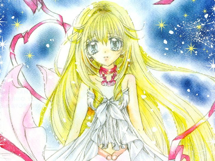 MERMAID MELODY PRINCIPESSE SIRENE