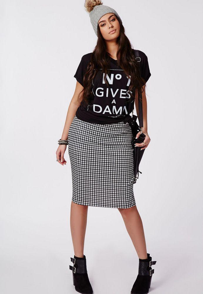 37 best Style inspiration images on Pinterest | Feminine fashion ...