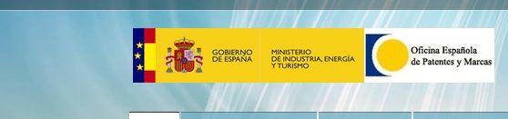 La OEPM es el Organismo Público responsable del registro y la concesión de las distintas modalidades de Propiedad Industrial.