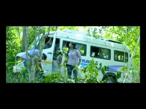 Sonna Pochu Official Trailer HD New Thriller Tamil Film Release 2015
