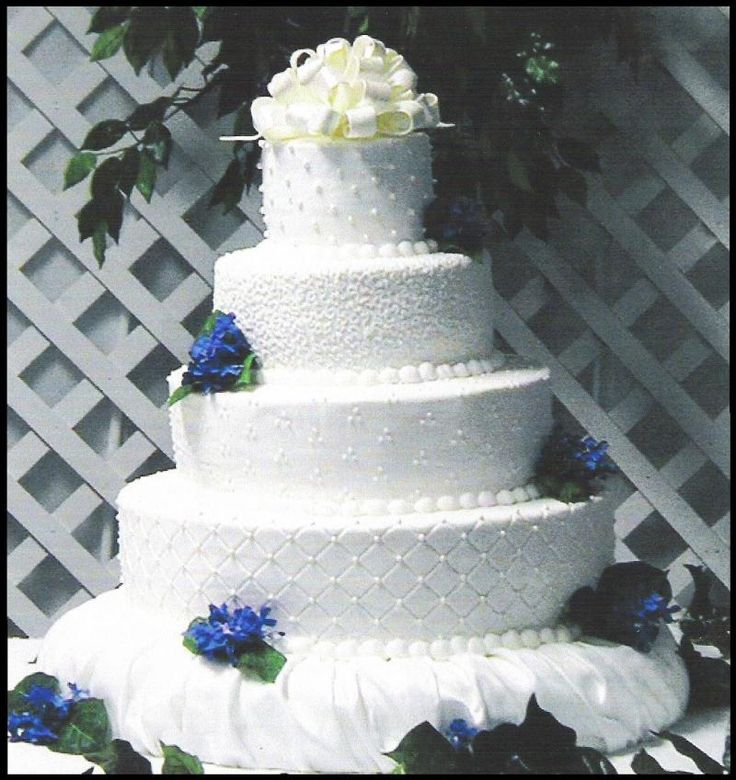 albertsons wedding cake images 17 best images about albertsons wedding cakes on 10657