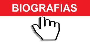 BIOGRAFIA |  BIOGRAFIA EXEMPLO |  BIOGRAFIA DE PESSOAS  |  ESTRUTURA DA BIOGRAFIA |  BIOGRAFIAS DE FAMOSOS |  BIOGRAFIAS DE INSTAGRAM |  BIOGRAFIAS DE ESCRITORES |  BIOGRAFIAS DE PESSOAS FAMOSAS |  BIOGRAFIAS DE ALBERT EINSTEIN |  BIOGRAFIAS DE FACEBOOK |