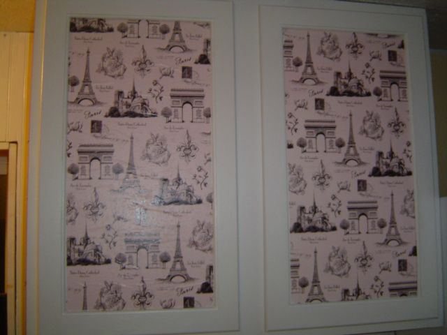 decoupage kitchen cabinet doors 1000 images about decoupage on weather 14596