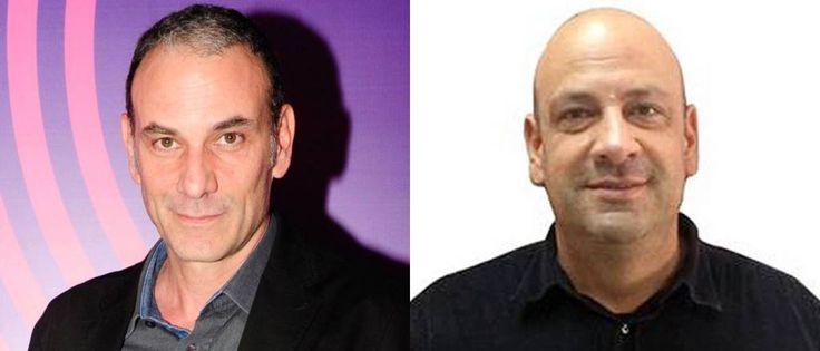 Noticias ao Minuto - Desaparecimento de irmão de ator global é mistério para a polícia