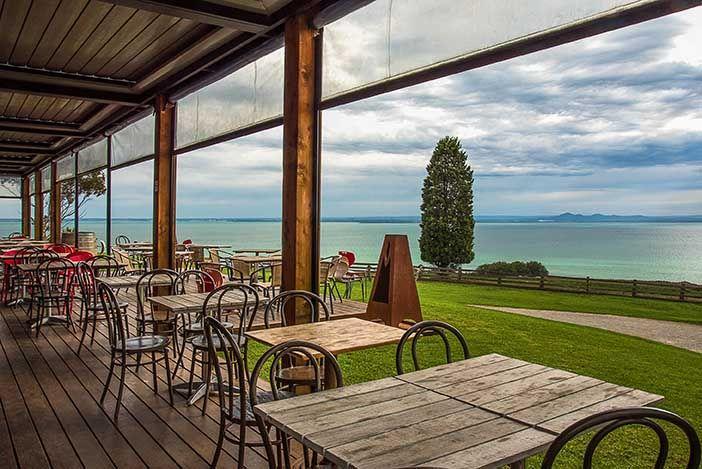 RoyalAuto, August, 2016. 10 things to love about Geelong. Photos: Anne Morley. #royalauto #geelong #cafe #houseofjackrabbitcafe #jackrabbitcafe #food #restaurant