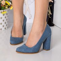 pantofi-cu-toc-gros-modele-noi-12