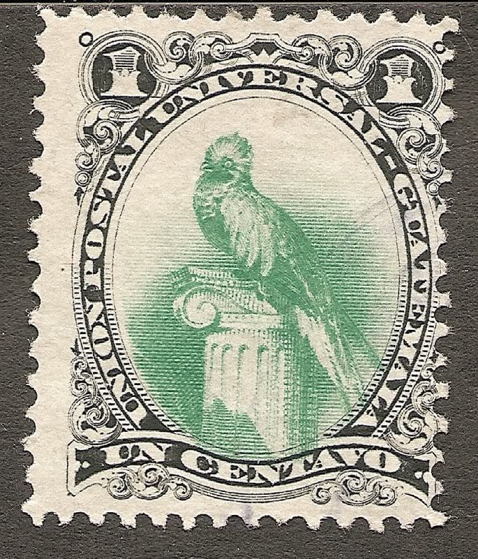Best images about guatamala postage stamps on pinterest