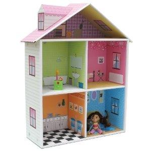 Diy Plans Plan Toys Dollhouse Furniture Canada Pdf Download Park,Plans ...