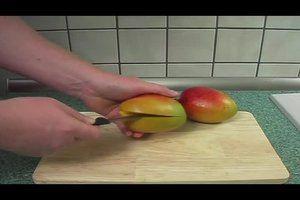 Ein exotisches Bäumchen zu kultivieren ist gar nicht schwer. Sie müssen nur den Mangokern vorbereiten, den Samen einpflanzen und schon gedeiht eine...