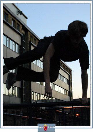 Intervención educativa en el alumnado con trastorno por déficit de atención e hiperactividad en la Educación Secundaria. murciaeduca.